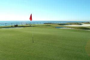 Guadalmina penthouses Guadalmina Golf Logo