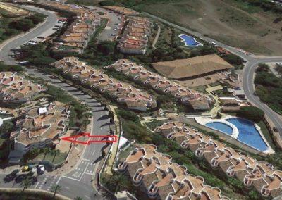 05e 1 - Lion Trust Spain