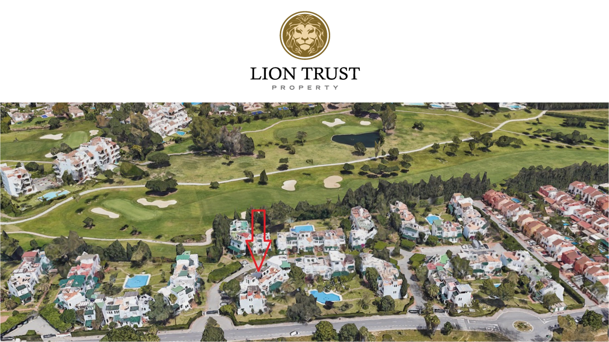 3a 2 - Lion Trust Spain
