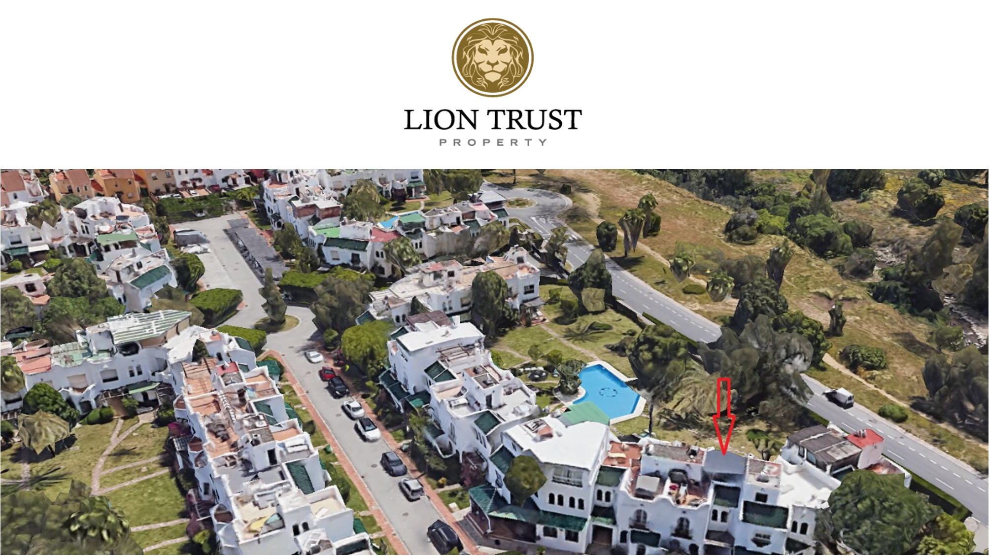 5a 2 - Lion Trust Spain