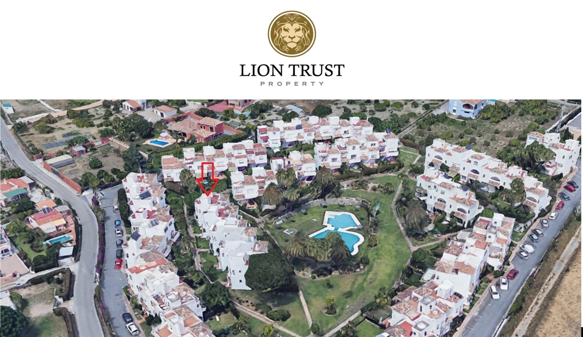 6a 1 - Lion Trust Spain