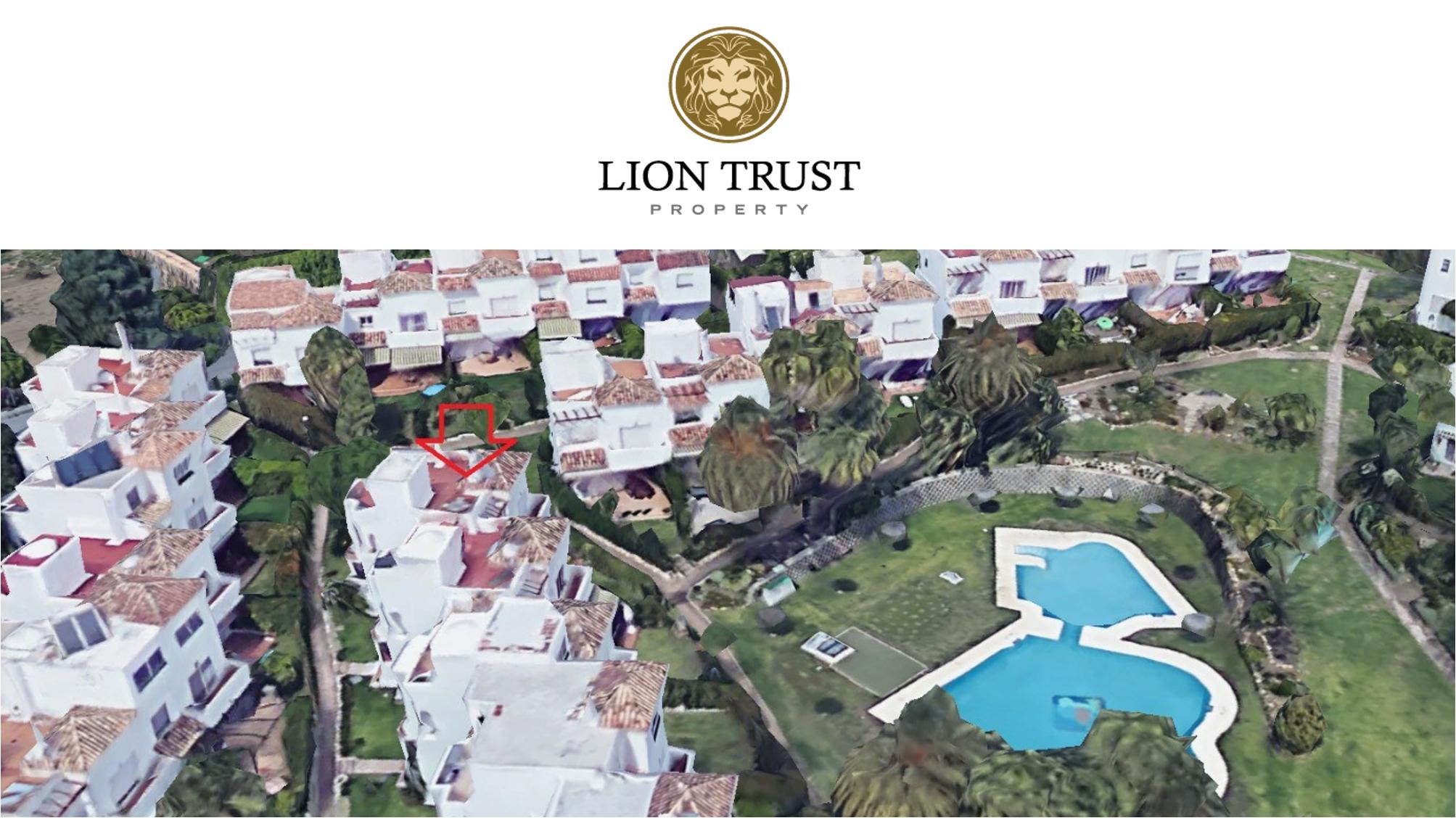 7a 1 - Lion Trust Spain