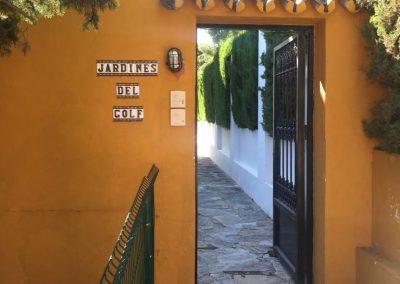9 1 - Lion Trust Spain