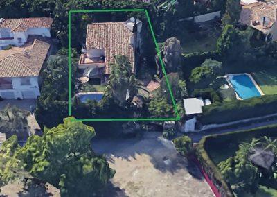 Detached villa for sale in alta vista by liontrust